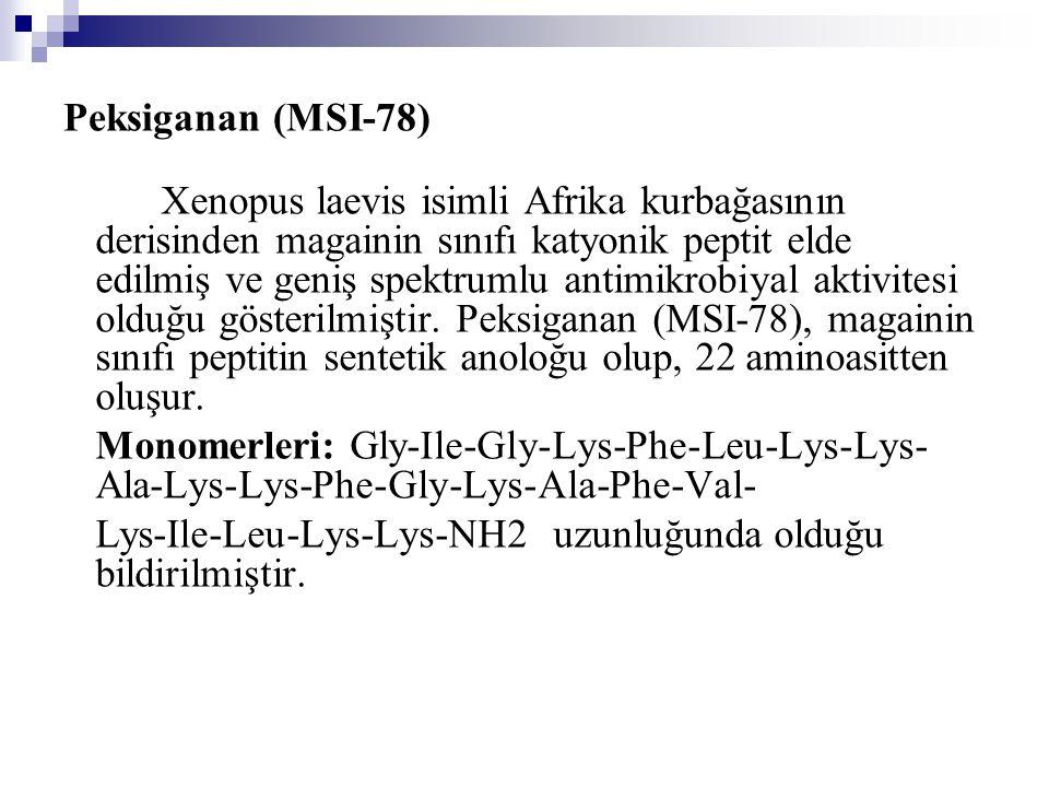 Peksiganan (MSI-78)