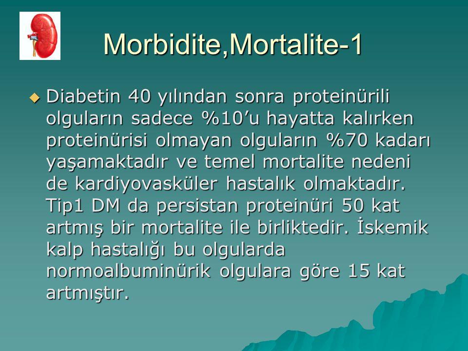 Morbidite,Mortalite-1