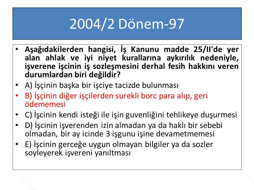 2004/2 Dönem-97