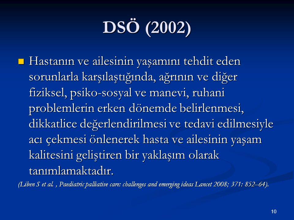 DSÖ (2002)