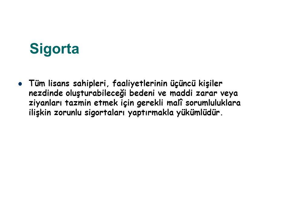 Sigorta