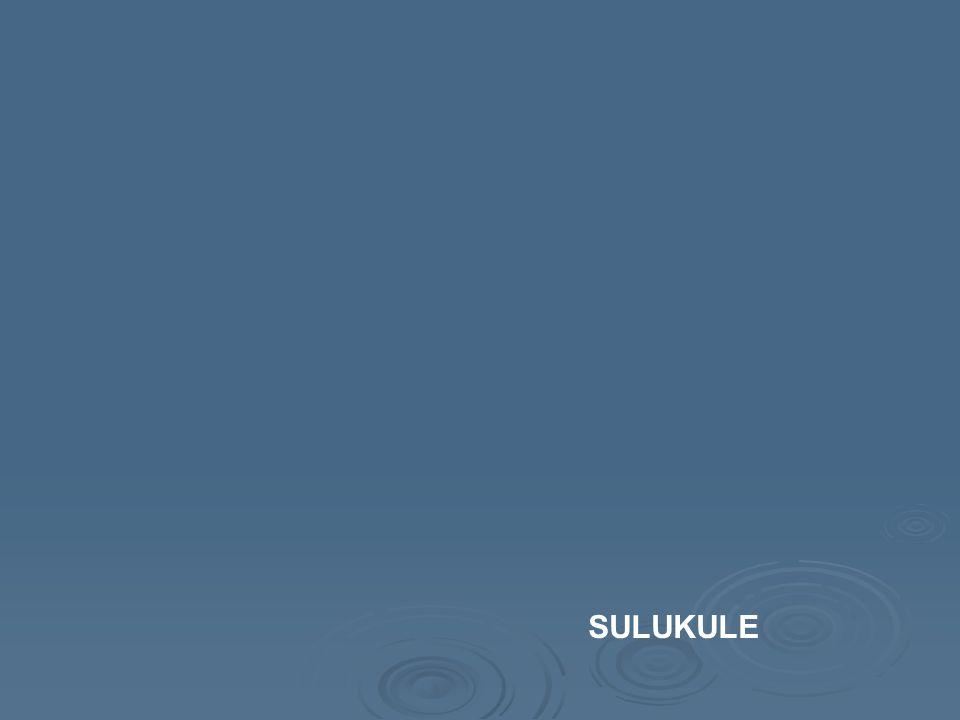 SULUKULE