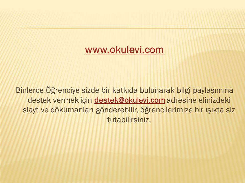 www.okulevi.com