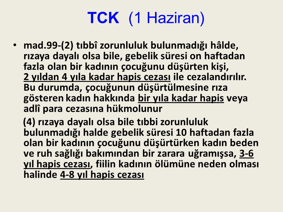 TCK (1 Haziran)