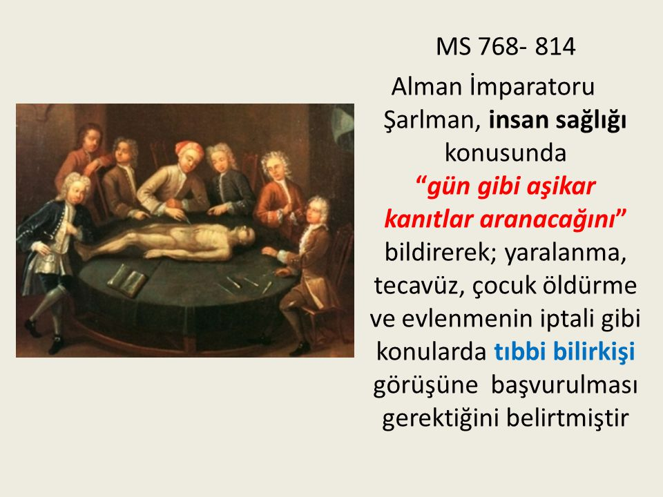 MS 768- 814