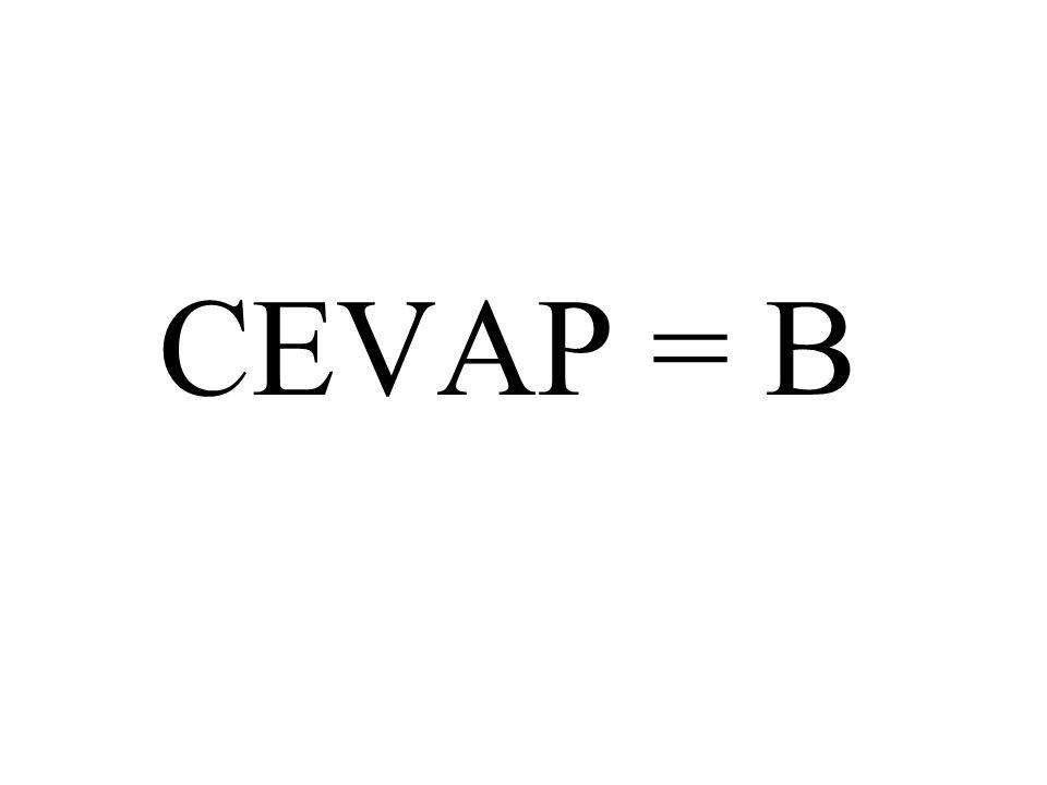 CEVAP = B