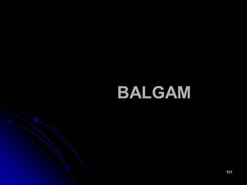 BALGAM