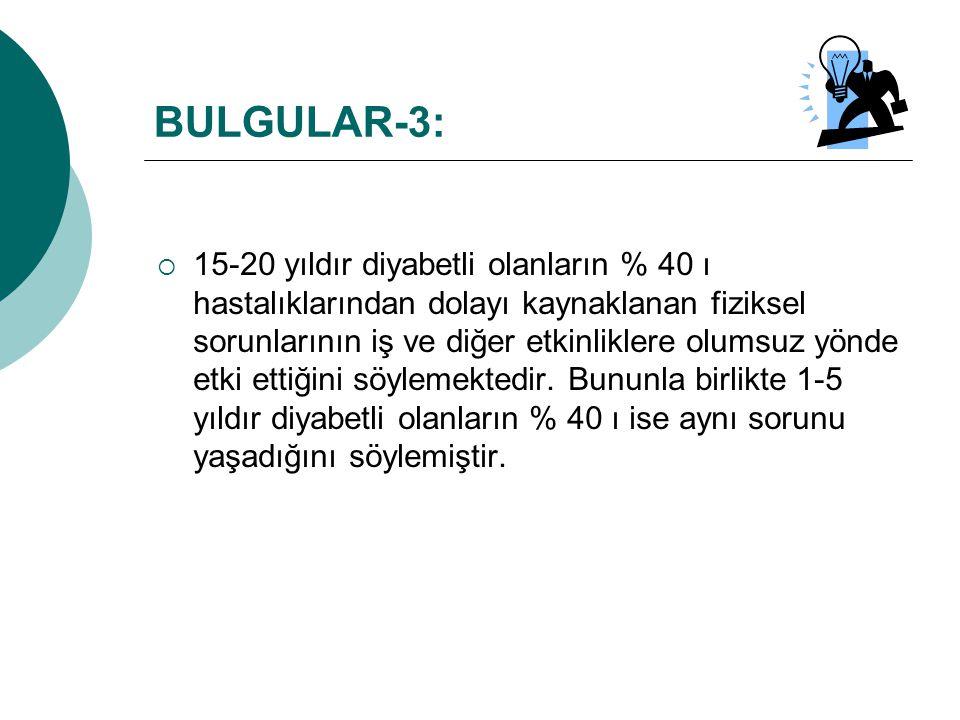 BULGULAR-3: