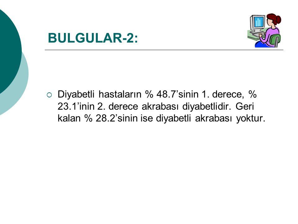BULGULAR-2: