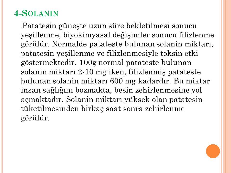 4-Solanin