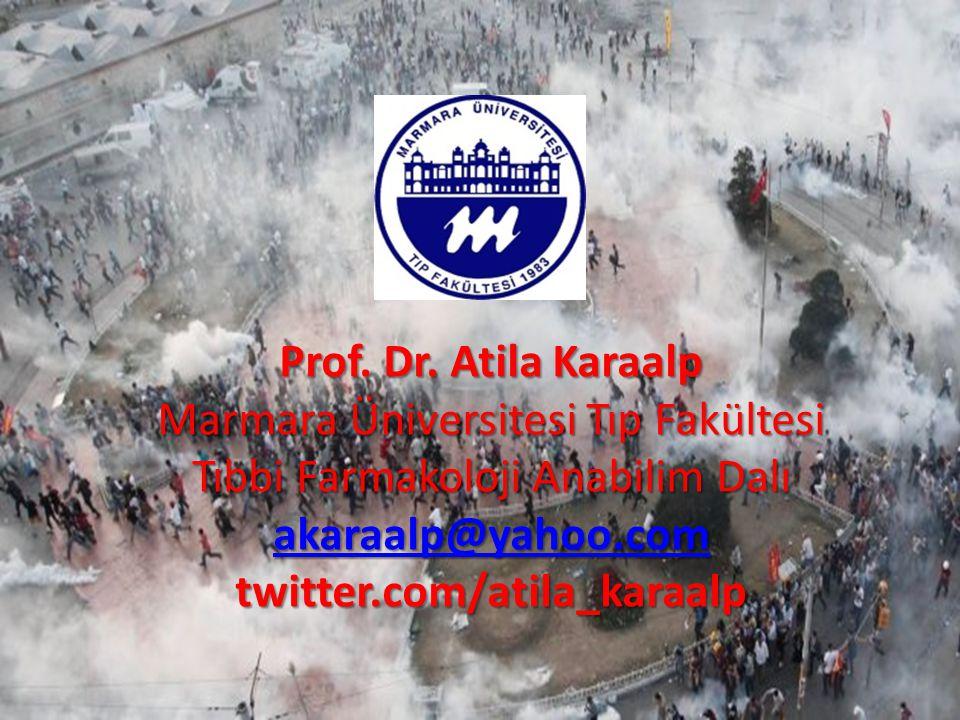 twitter.com/atila_karaalp