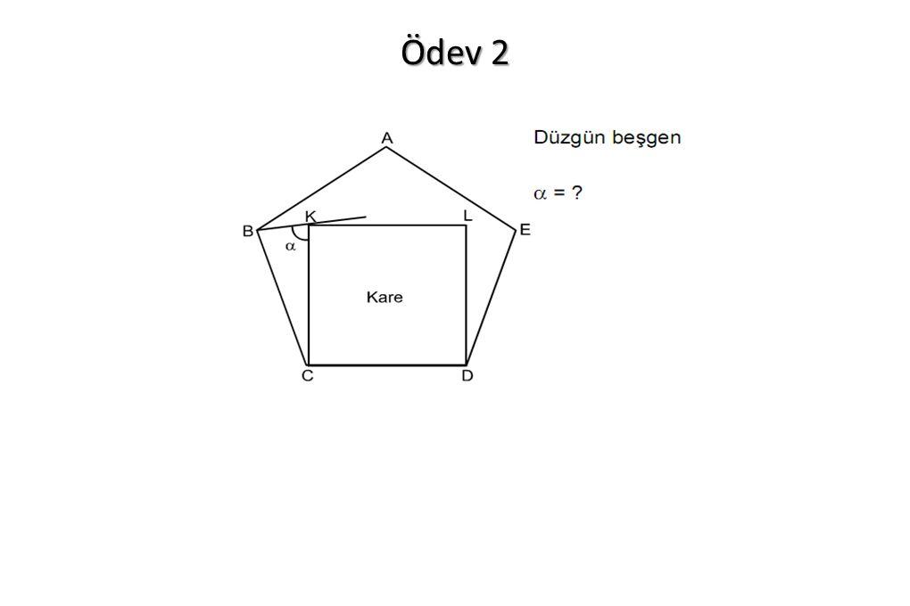 Ödev 2