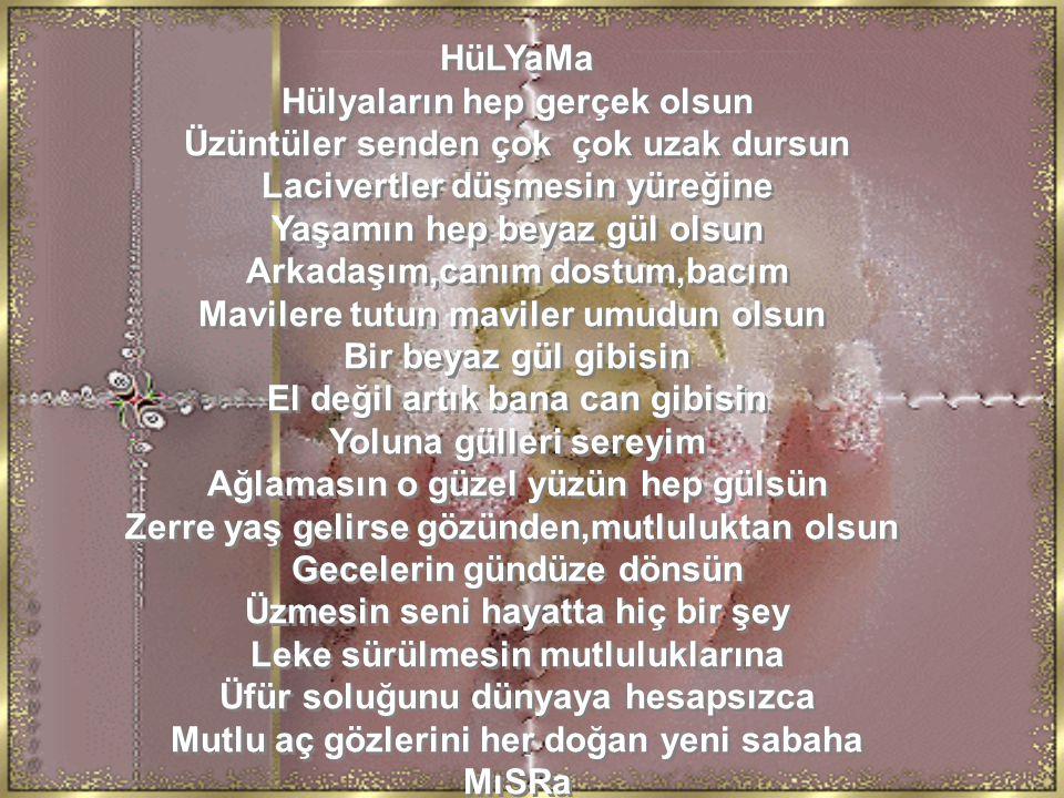 HüLYaMa