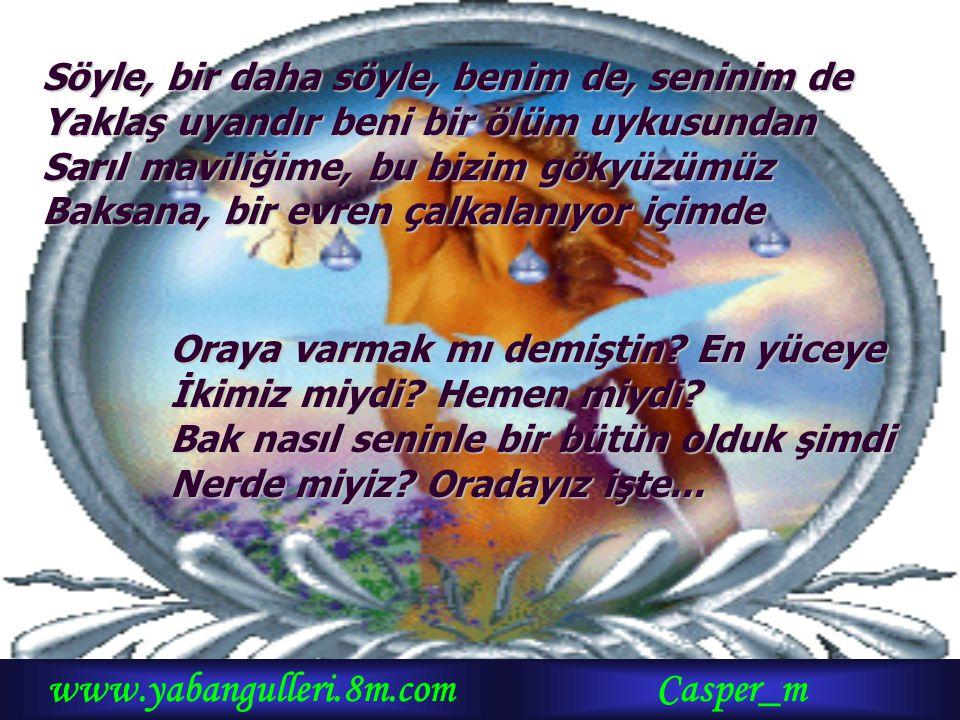 www.yabangulleri.8m.com Casper_m