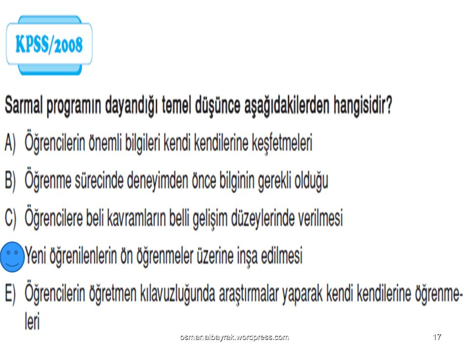 osmanalbayrak.wordpress.com