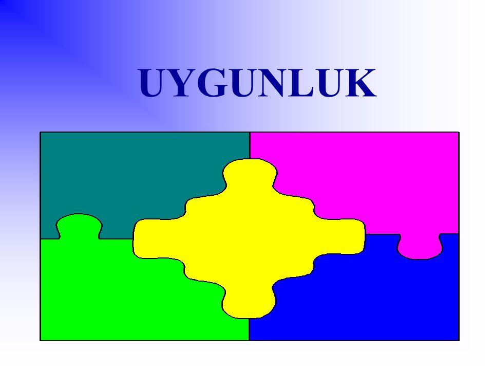 UYGUNLUK