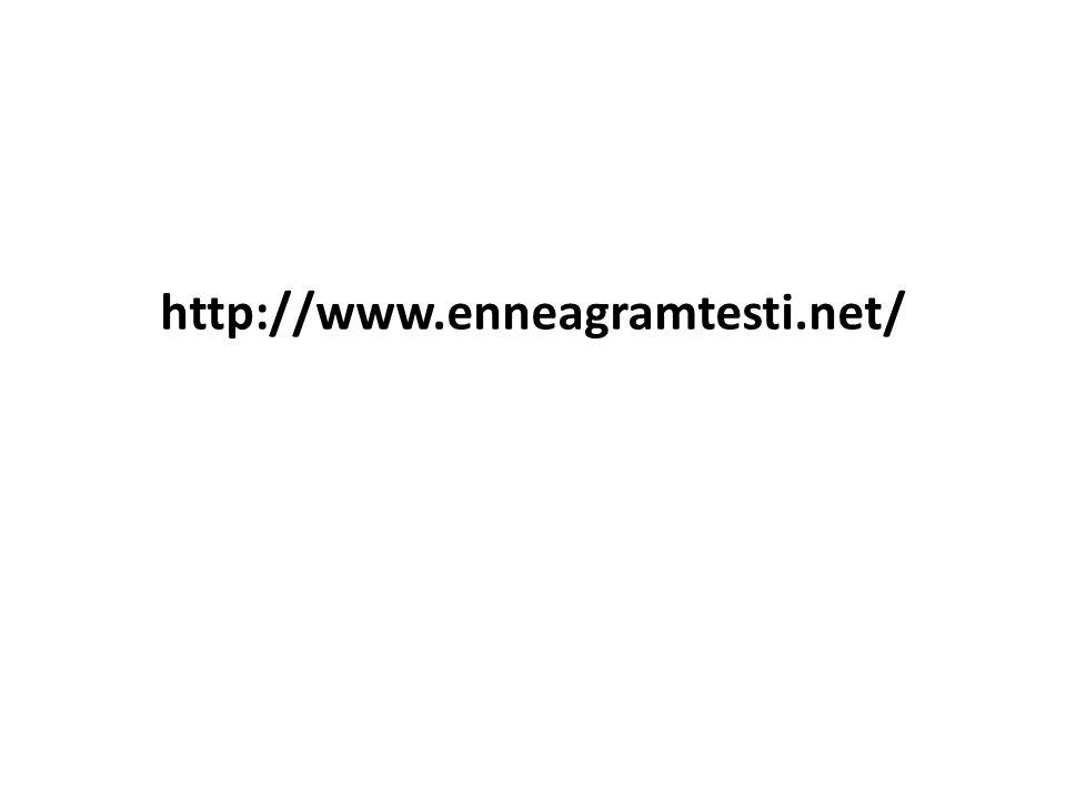 http://www.enneagramtesti.net/