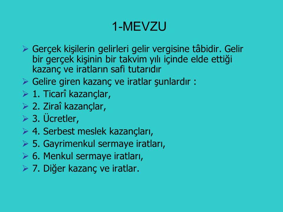 1-MEVZU