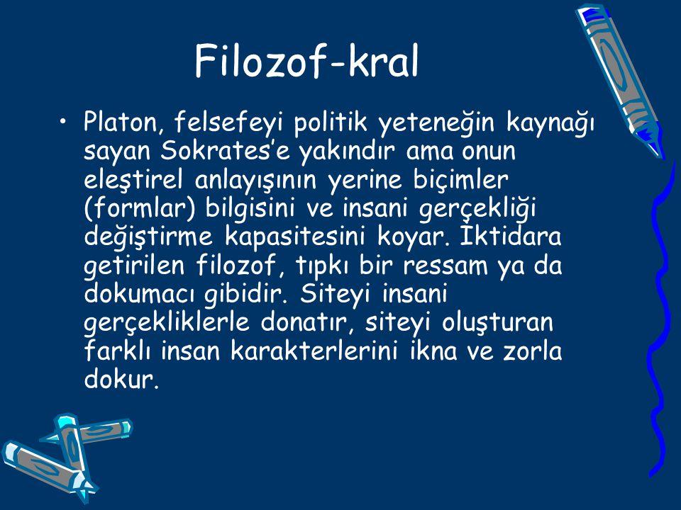 Filozof-kral
