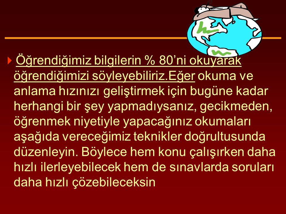 GİZLİ