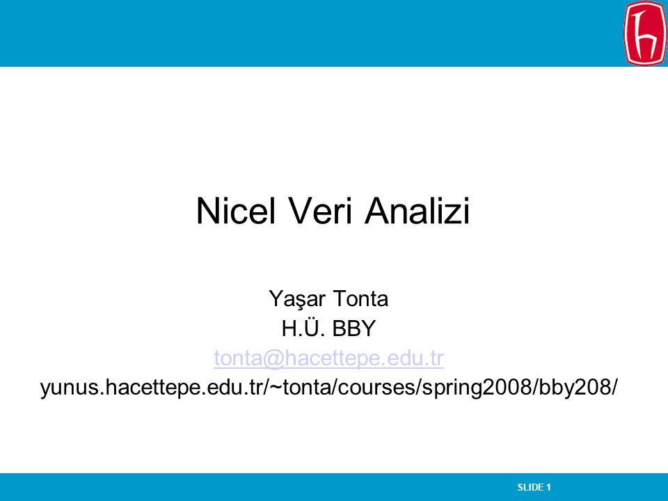 yunus.hacettepe.edu.tr/~tonta/courses/spring2008/bby208/