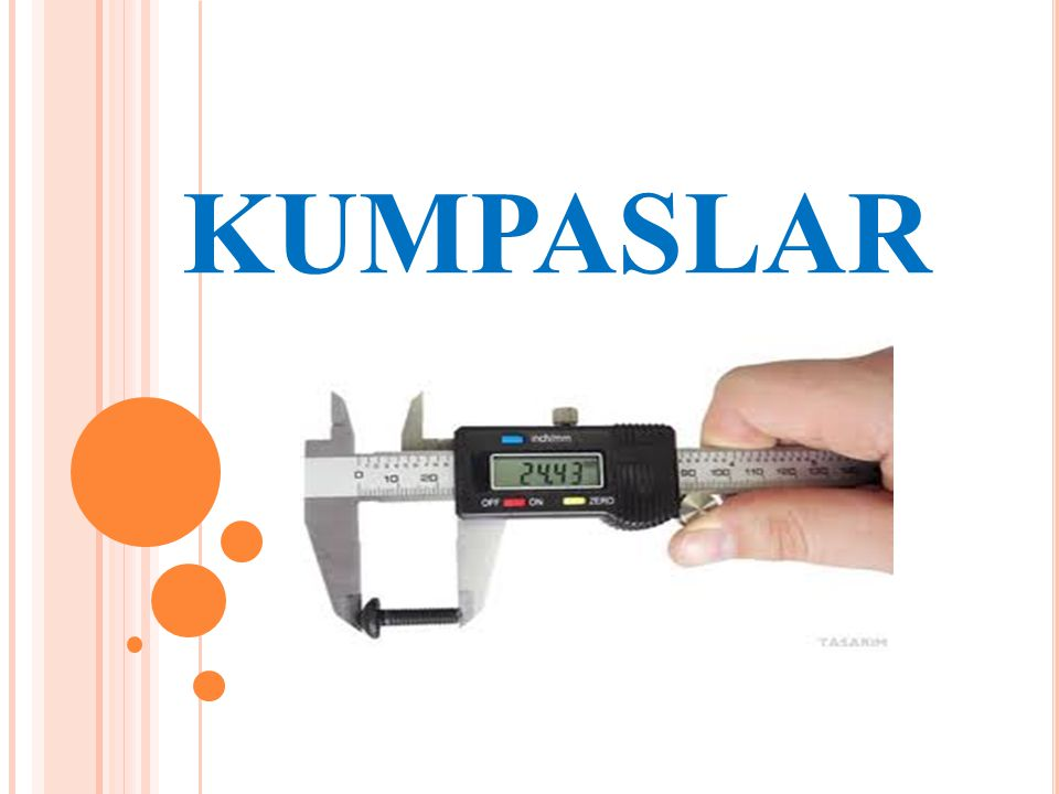 KUMPASLAR