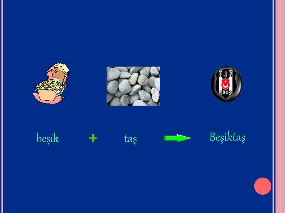 beşik taş Beşiktaş