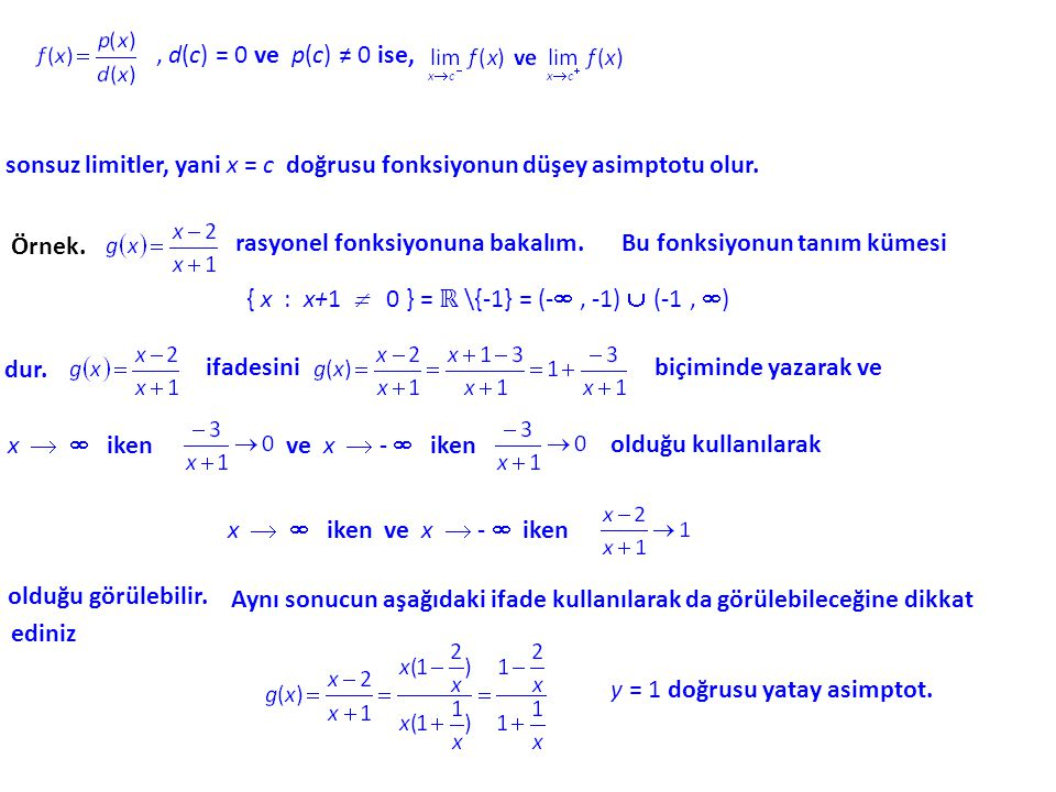 { x : x+1  0 } = ℝ \{-1} = (- , -1)  (-1 , )