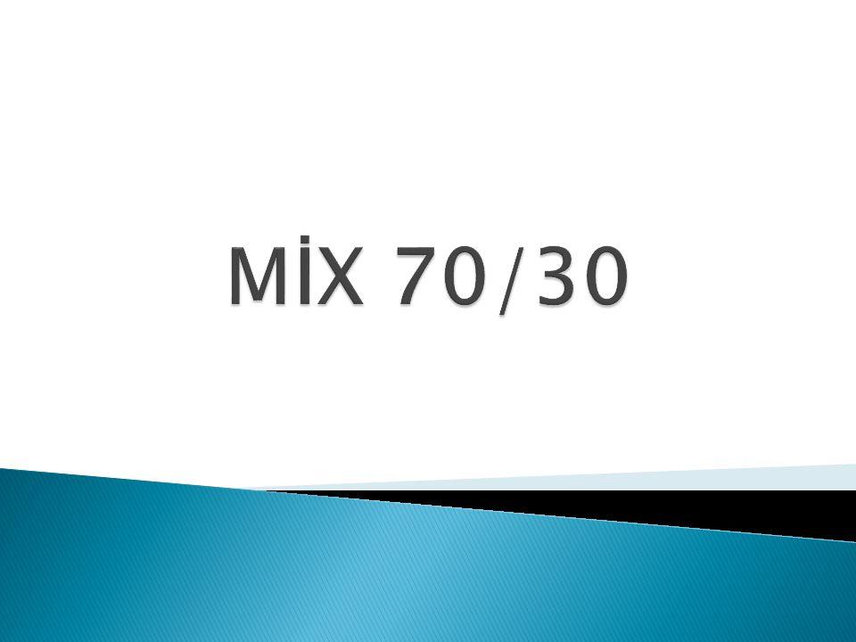 MİX 70/30