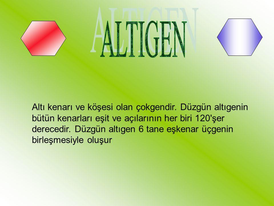ALTIGEN