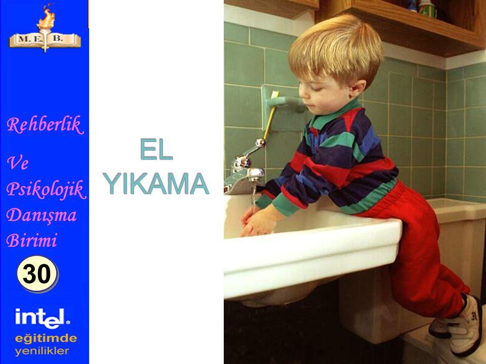 EL YIKAMA 30 30