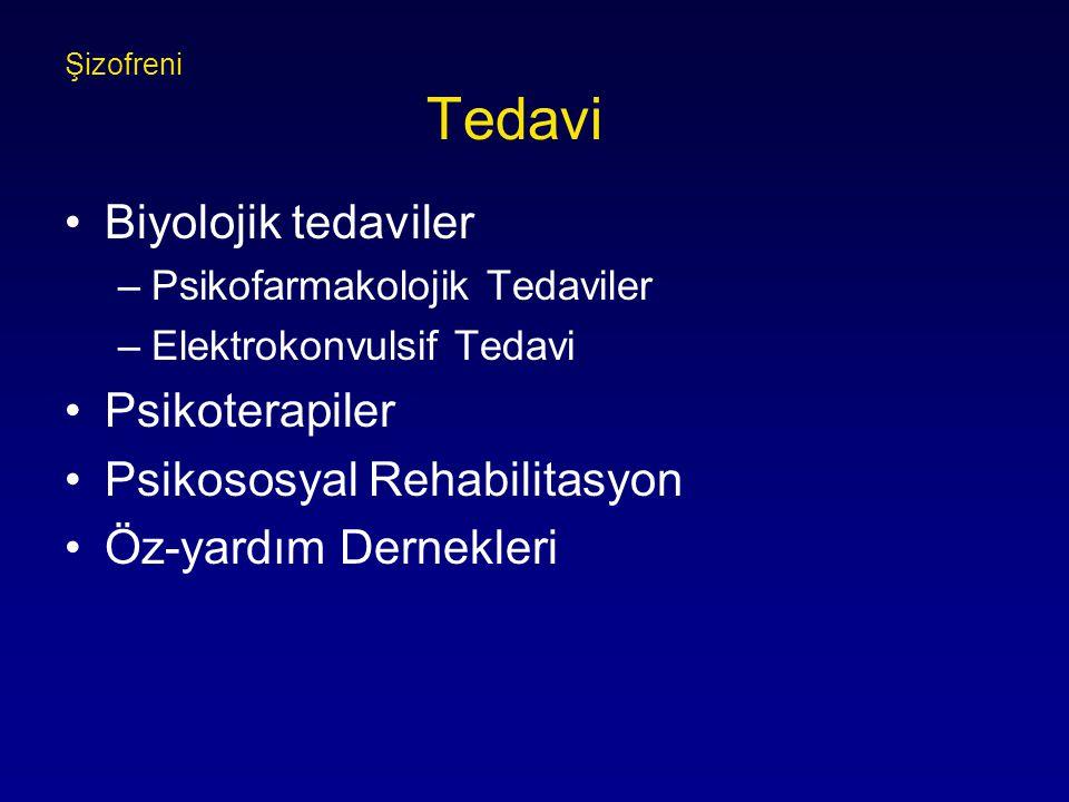 Psikososyal Rehabilitasyon Öz-yardım Dernekleri