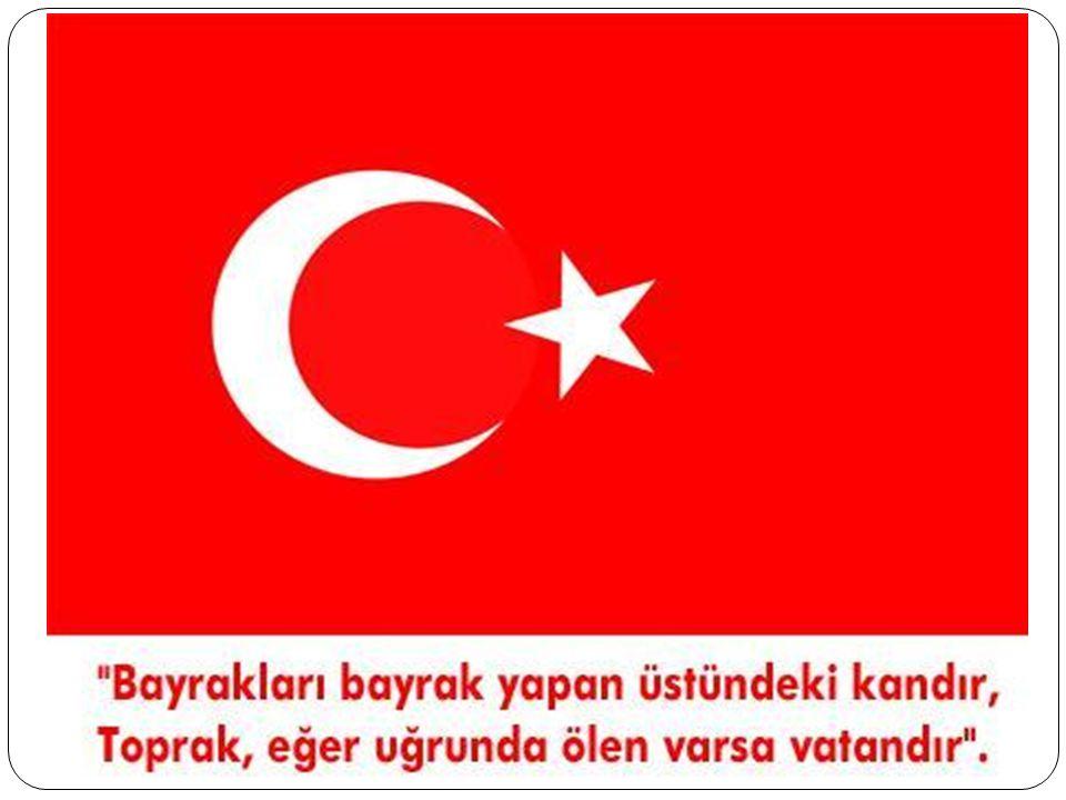 Mehmet Erdoğan And. Lis. Mücahid Serçek Ed. Öğrt.