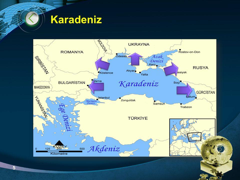 Karadeniz 5