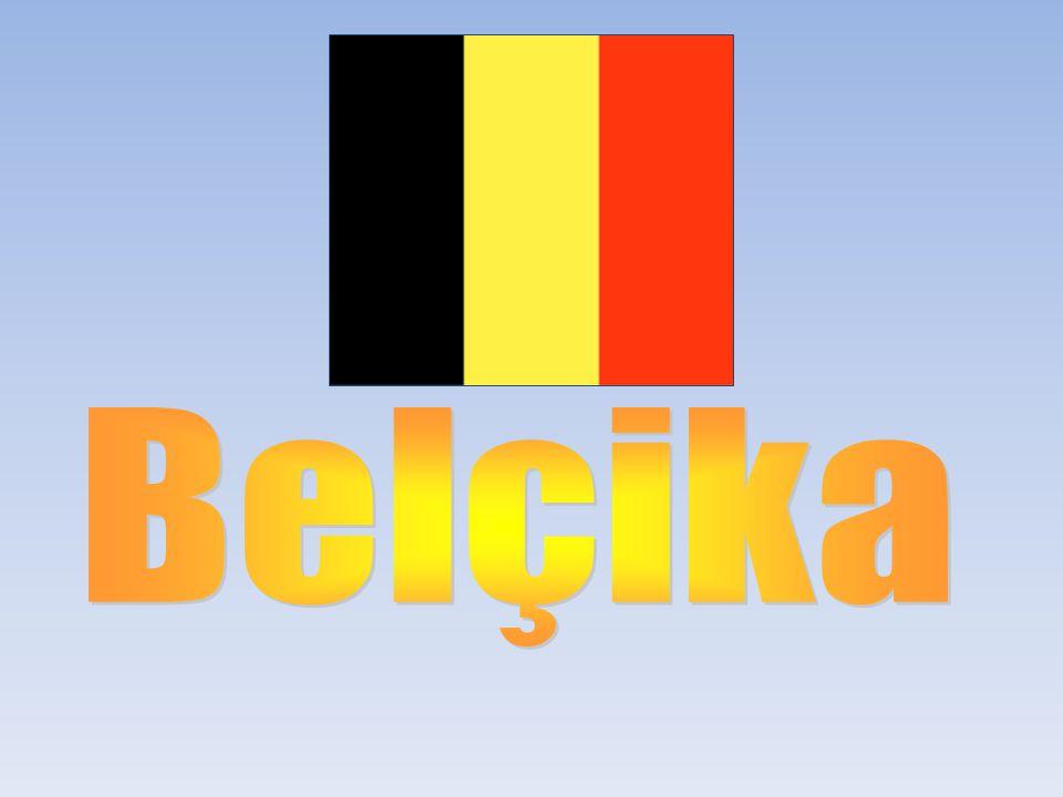 Belçika