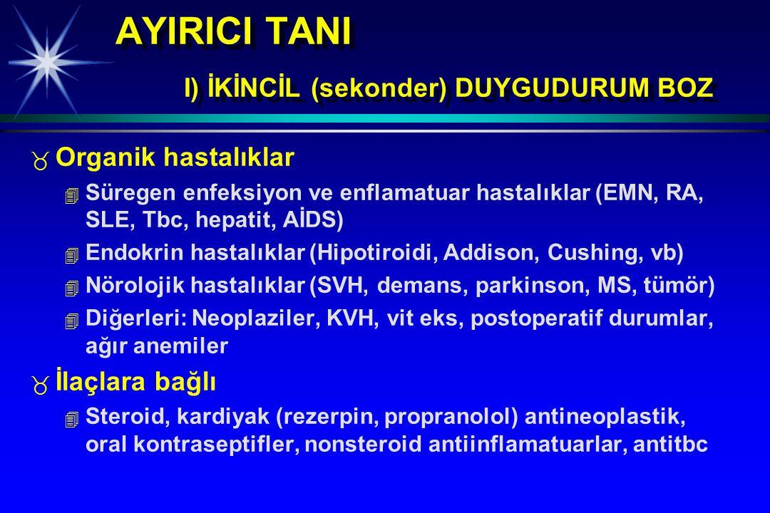 Adana - tarım ve hayvancılık fuarı