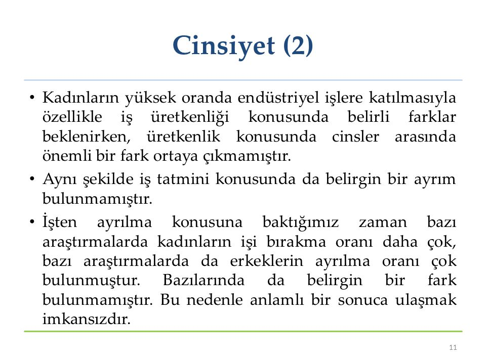 Cinsiyet (2)
