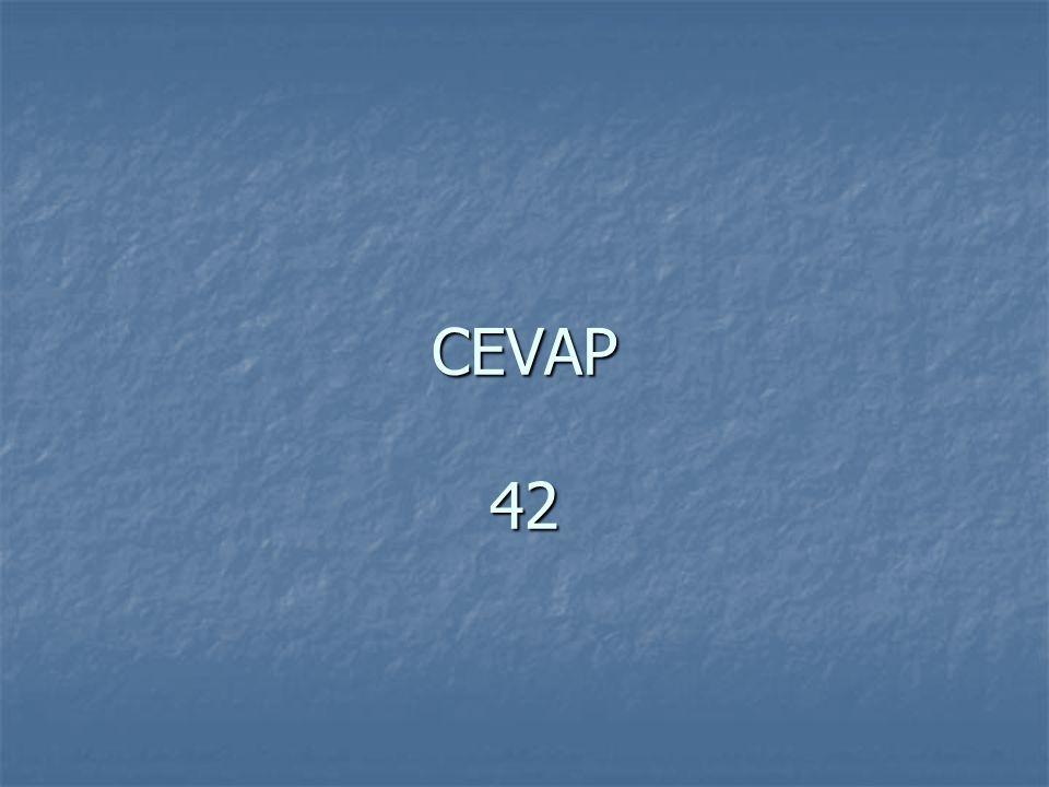 CEVAP 42
