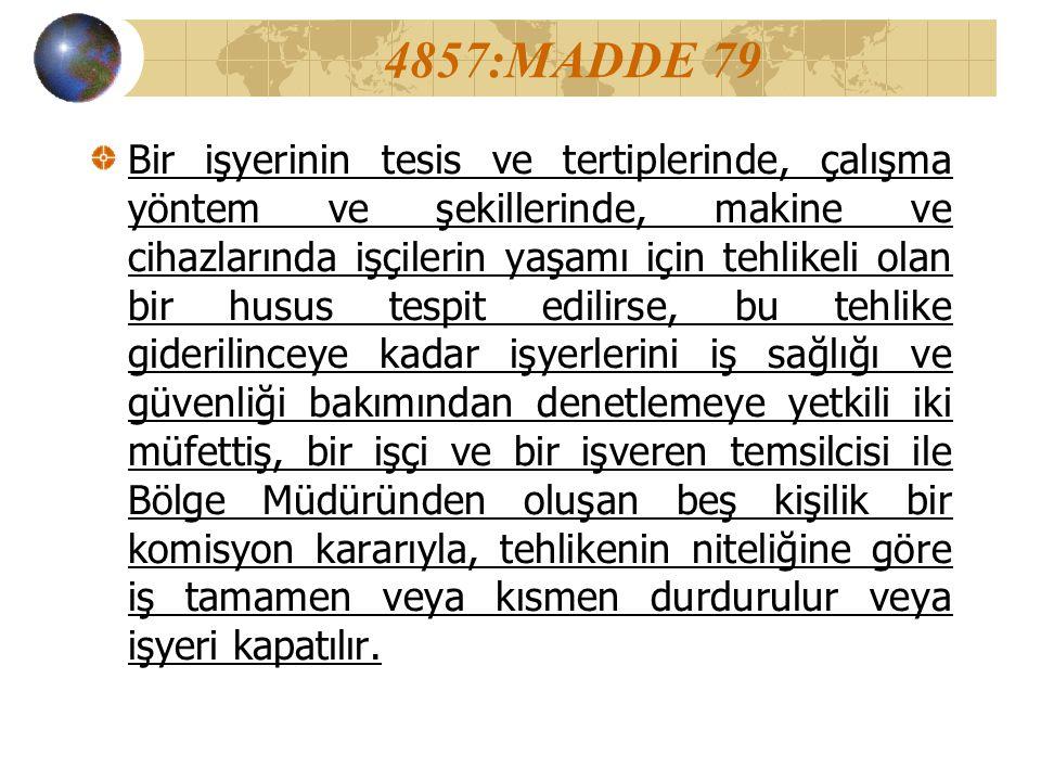 4857:MADDE 79