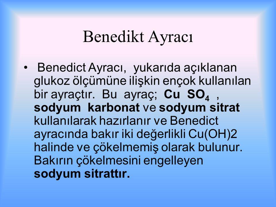 Benedikt Ayracı