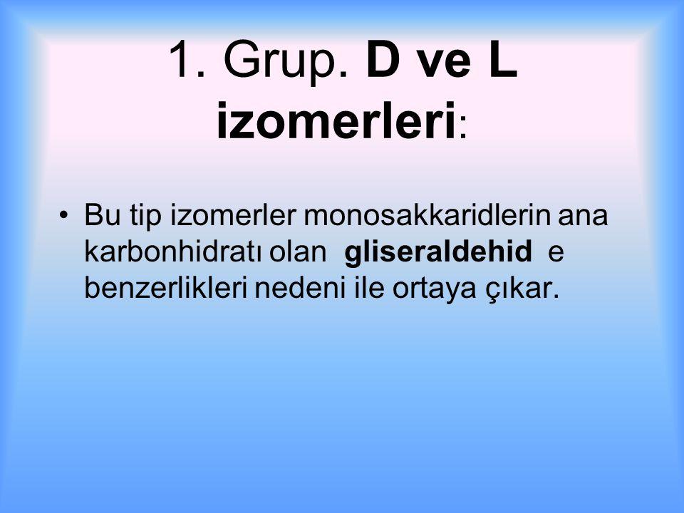 1. Grup.