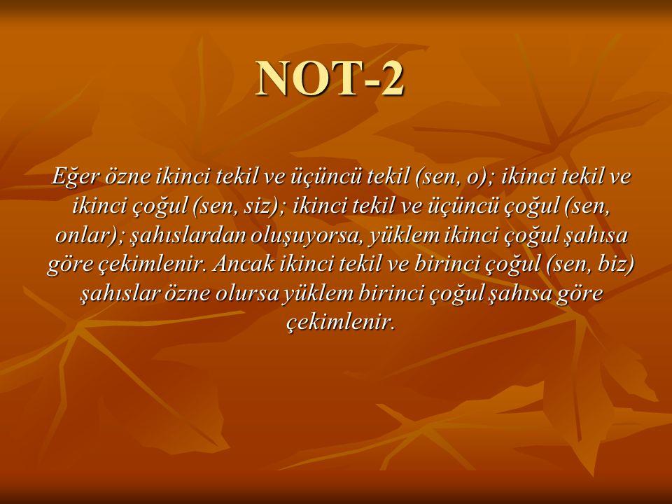 NOT-2