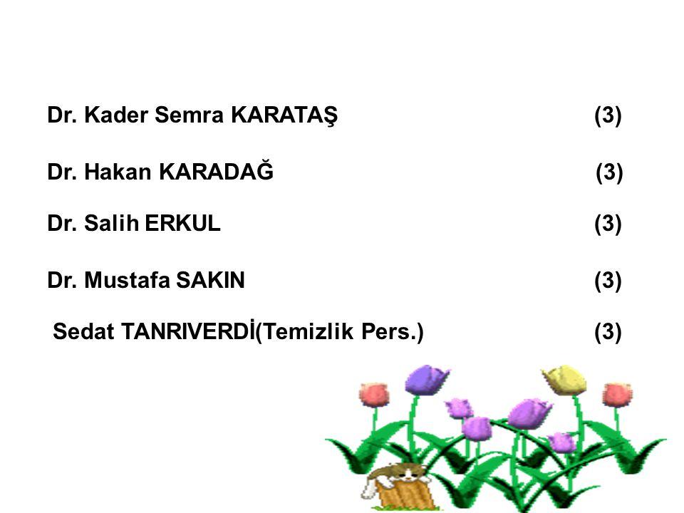 Dr. Kader Semra KARATAŞ (3)