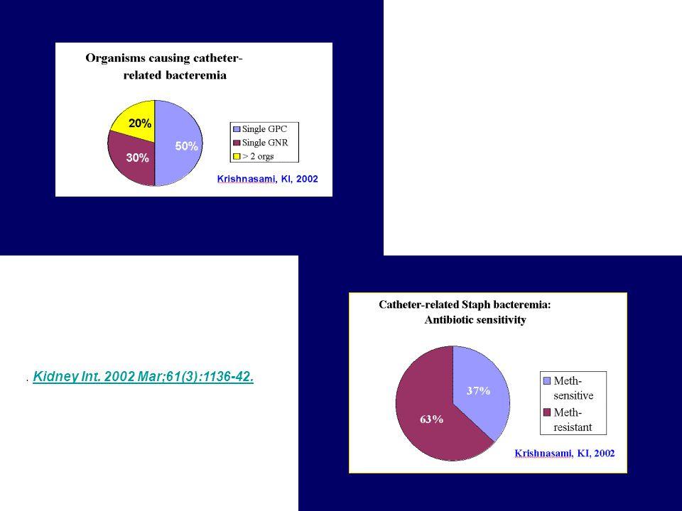 . Kidney Int. 2002 Mar;61(3):1136-42.
