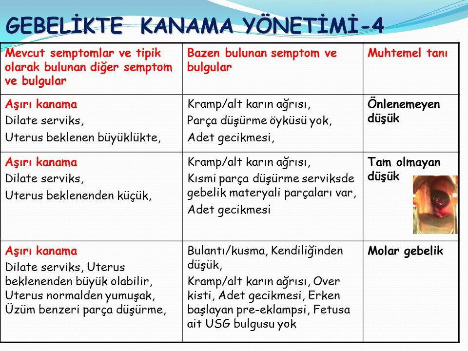 GEBELİKTE KANAMA YÖNETİMİ-4