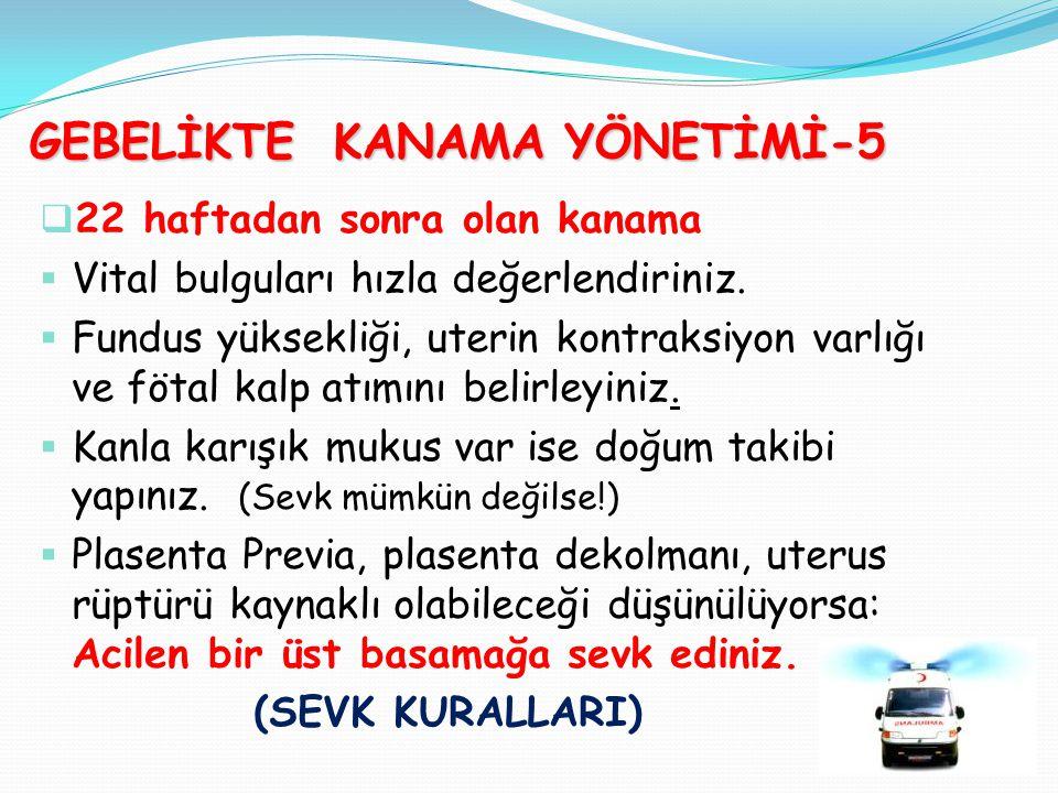 GEBELİKTE KANAMA YÖNETİMİ-5