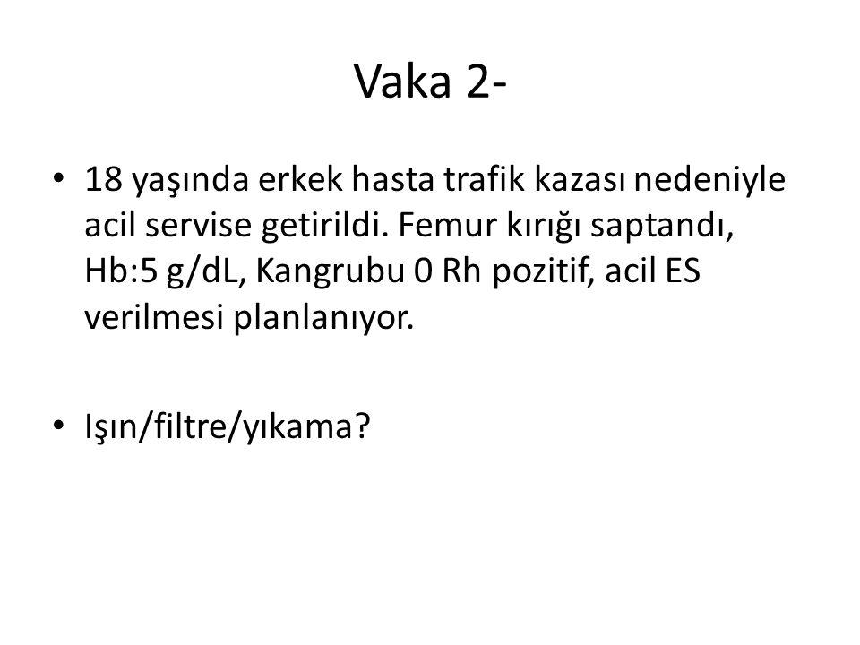 Vaka 2-