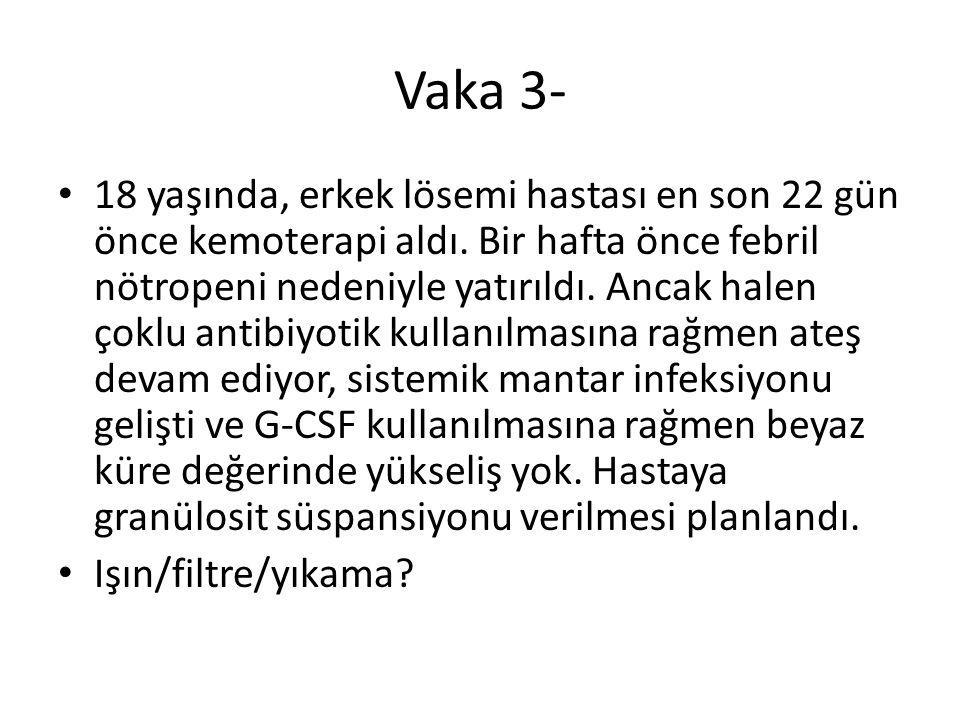 Vaka 3-