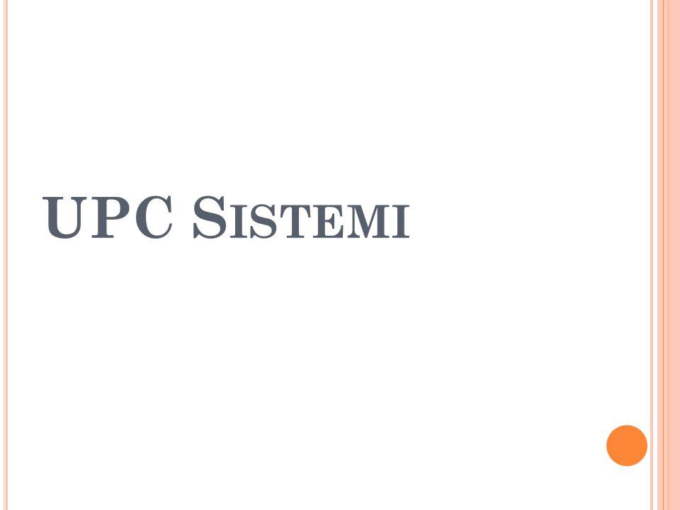 UPC Sistemi