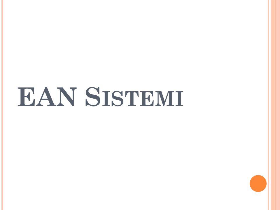 EAN Sistemi